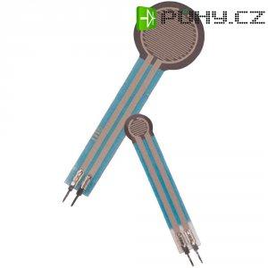 Senzor tlaku Interlink FSR402, FSR-402, 0.2 N až 20 N