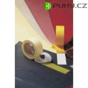 Kobercová oboustranná lepicí páska 3M, 50 mm, 25 m