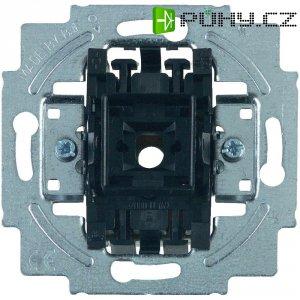 Tlačítko Busch-Jaeger 2020 US, 1 ks