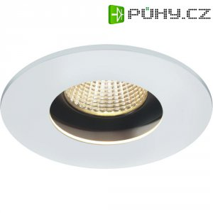Vestavné LED osvětlení Sygonix Round Equi 12597W, 15 W