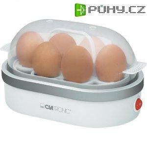 Vařič vajec Clatronic EK3497, 6 vajec