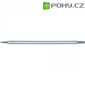 Kombinovaný bit drážková Wiha System 4, 1,2 mm (00576)