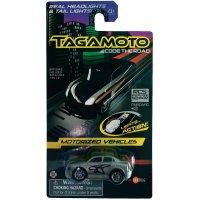 Autíčko Tagamoto Single Pack