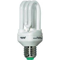 Úsporná žárovka trubková Megaman Compact E27, 11 W, teplá bílá