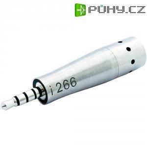 Miniaturní mikrofon MicW i266