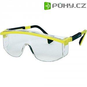 Ochranné brýle Uvex Astrospec, 9168035, transparentní