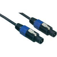 Kabel SPK / SPK, 10 m