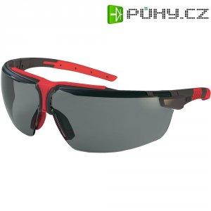 Ochranné brýle Uvex I-3, 9190286, šedá