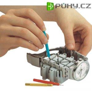 Nástroj pro zkracování pásku hodinek Toolcraft Eco, 820679