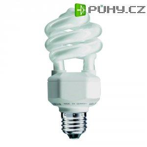 Úsporná žárovka spirálová Narva BIO vital® 366200003 E27, 20 W