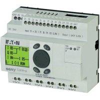 Řídicí modul Eaton EC4P-221-MRAD1 106397, 24 V/DC