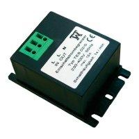 Omezovač náběhového proudu Thalheimer, TEB 03/S, 25 A, 10 kW