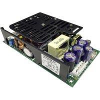 TDK-Lambda Medizinisches Netzteil CUS-200M-18 18.9 V/DC 14 A