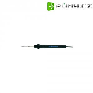 SMD mikro páječka Ersa Micro Tool, 24 V, 30 W