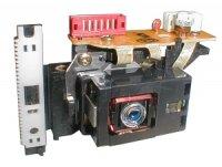 Mechanika CD RCD 1.3 philips