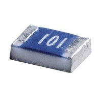 SMD rezistor Vishay DCU 0805, 39 Ω, 1 %, 0805, 0,125 W, 1 %