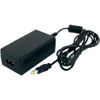 Síťový adaptér Dehner SYS 1319-3015-T2, 15 VDC, 30 W