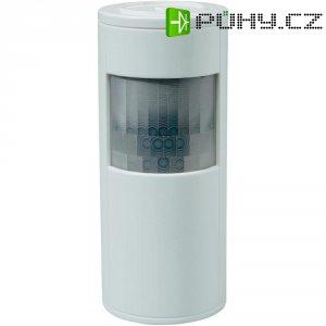 Bezdrátový detektor pohybu HomeMatic, 131776