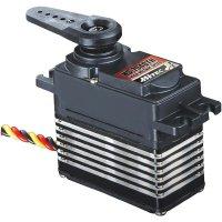 Speciální servo digitální Hitec HS-7954 TH, JR konektor