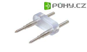 PIN propojka pro čip 5050