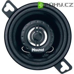 Koaxiální reproduktory Magnat Carfit Style 872, 87 mm, 50 W