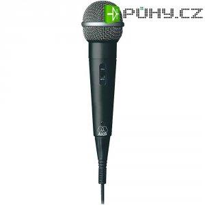 Mikrofon AKG D 44S