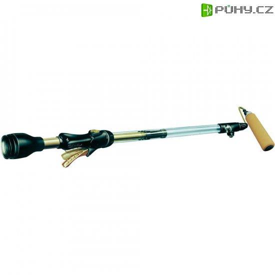 Malířský váleček s plnicím systémem (pumpou) Wagner 0407002, 230 mm - Kliknutím na obrázek zavřete