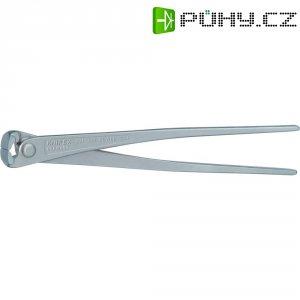 Štípací kleště Knipex, 300 mm