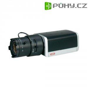 Vnitřní kamera ABUS 520 TVL, 8,5 mm Sony Super HAD CCD, 230 VDC