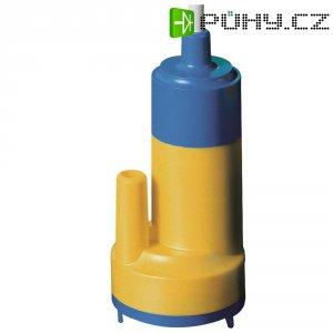 Ponorné čerpadlo Barwig, 0333, 12 V/DC, 1,5 - 2,0 A, 12 l/min, 6 m