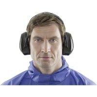 Ochranná sluchátka Peltor Optime II, H520A-407-GQ, 31 dB