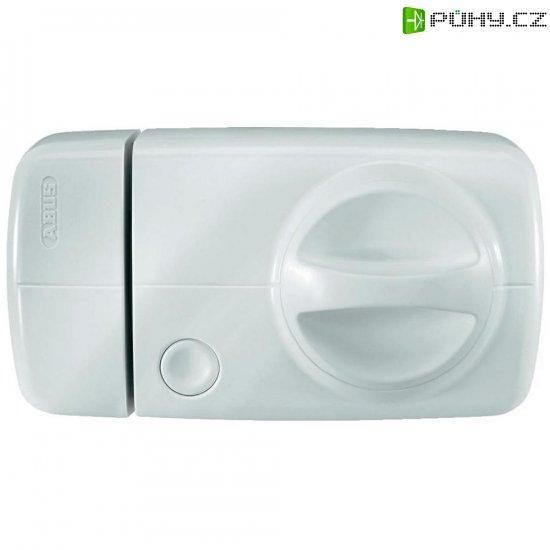 Přídavný zámek na dveře ABUS 7010 W EK - Kliknutím na obrázek zavřete