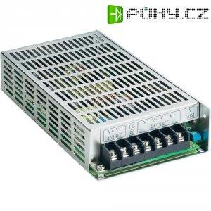 DC/DC měnič Sunpower SDS 100B-48, 48 V, 2,1 A, 100 W