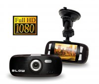 Kamera do auta Full HD BLOW F560, 2.7""