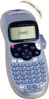 Štítkovač DYMO LetraTAG LT-100H S0883980