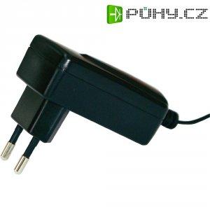 Síťový adaptér Egston BI13-150086-AdV, 15 V/DC, 13 W