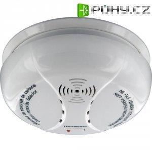 Detektor úniku plynu Elro, RM335, 9 V