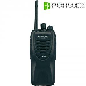 Radiostanice PMR Kenwood TK-3301E