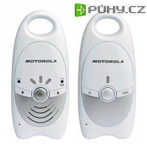 Dětská chůvička Motorola Babycontrol MBP10