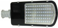 Pouliční svítidlo LED 80W