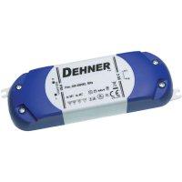 Spínaný zdroj Dehner LED 24V20W-MM, 24 VDC, 20 W
