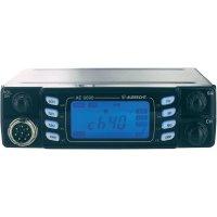 CB radiostanice Albrecht AE 6690