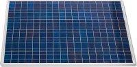 Fotovoltaický solární panel 36V/280W/7,63A polykrystalický
