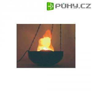 Dekorativní světlo eurolite Flame Light FL-300