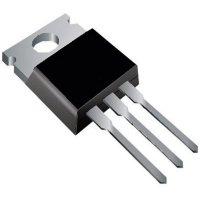 MOSFET International Rectifier IRFB3307ZPBF TO220AB IR