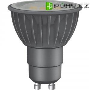 LED žárovka Osram PAR16, GU10, 6,5 W, 230 V, 58 mm, teplá bílá