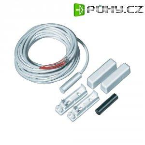 Hlásič otevření High Security s magnetickým stíněním ABUS MK1310W