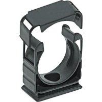 LappKabel SILVYN® KLICK HG 11/15,8 BK 55500624, 13 mm, černá, 1 ks