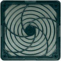 Kryt ventilátoru s filtrem Panasonic ASEN18002, 120 mm x 120 mm
