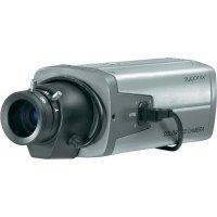 Vnitřní kamera Sygonix 420 TVL, 8,5 mm Sony CCD, 230 VAC, 3.5 - 8 mm